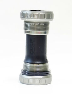 SRAM Truvativ Team GXP Bottom Bracket//BB English 83mm Road//MTB NIB