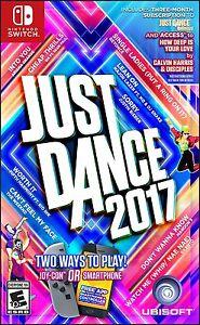 NEW-Just-Dance-2017-Nintendo-Switch-2017
