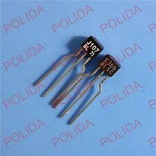 50 Pcs 2SJ74-BL TO-92 J74 P Channel Junction Type