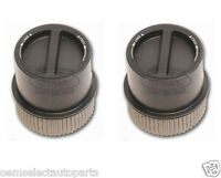 1990-2004 Ford F-250 Manual Locking Front Hub Pair on sale