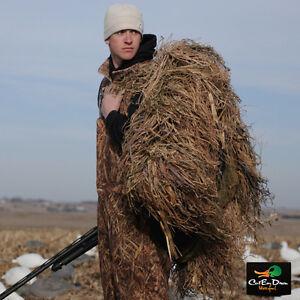 Avery Greenhead Gear Killer Ghillie Power Hunter Blind