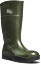 Dickies Landmaster 2.0 Safety Wellingtons FW94105A