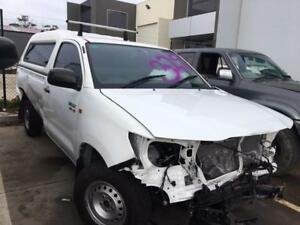 TOYOTA-HILUX-SPARE-WHEEL-CARRIER-09-11-08-15-11-12-13-14-15