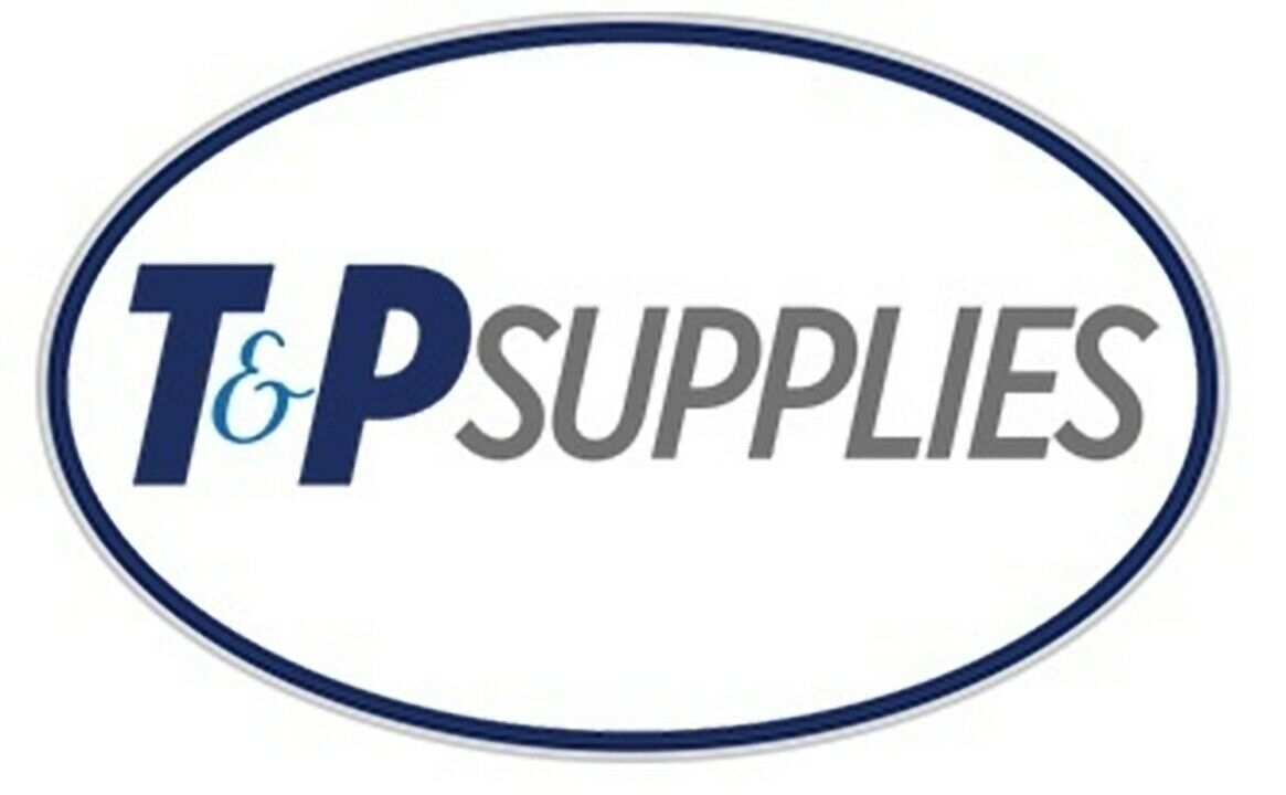 tpsupplies2013