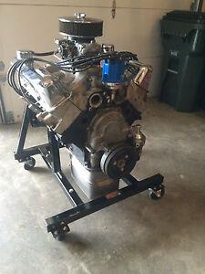 02 hyundai santa fe problems engine diagram fe 390 engine diagrams on engine cradles, stand, heavy duty, ford big block 390, 427 ...
