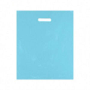 Plastic-Carrier-Bags-Sky-Blue-25s-15-x18