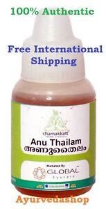 2-x-ANU-THAILAM-HERBAL-NASAL-OIL-10ML-GAC-ANTI-AGEING-PRODUCT