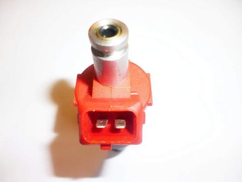 Fits Nissan 240sx Axxess Stanza Fuel Injector 89-95 OEM FJ144,1660040F00