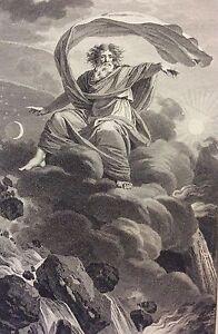 Les-Metamorphoses-D-039-Ovid-Dieu-Barber-the-Elder-1743-Scu-Michel-Halbou-1806