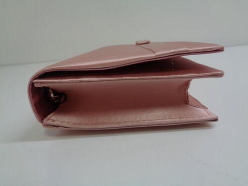 Bag 9600190053 Zaino Handbag Borsa Pochette Tracolla Shopper 96 Sacca fCHqw5O8