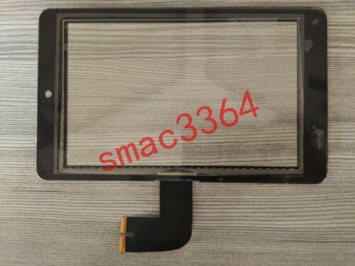 "1PC 7/"" Touch Screen for Asus Memo Pad HD7 ME173 ME173X Tablet Sensor Lens K00B"