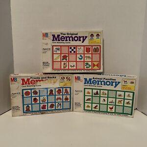 Карты память играть играли с сестрой в карты