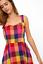 Indexbild 3 - Emily and Fin Pippa Dress Sunset Plaid