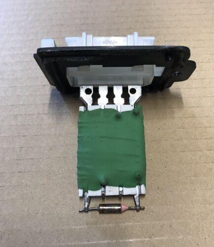 Düsensatz M6 70-90 DDR Vergaser für IWL Pitty Wiesel 5-teilig
