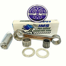 IMS Pro Series Connecting Rod Kit For Suzuki RMX 89-98 RM250 86-95