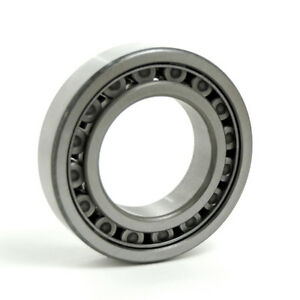 NU 2210 E/C3  URB Cylindrical Roller Bearing - Removable Inner Ring