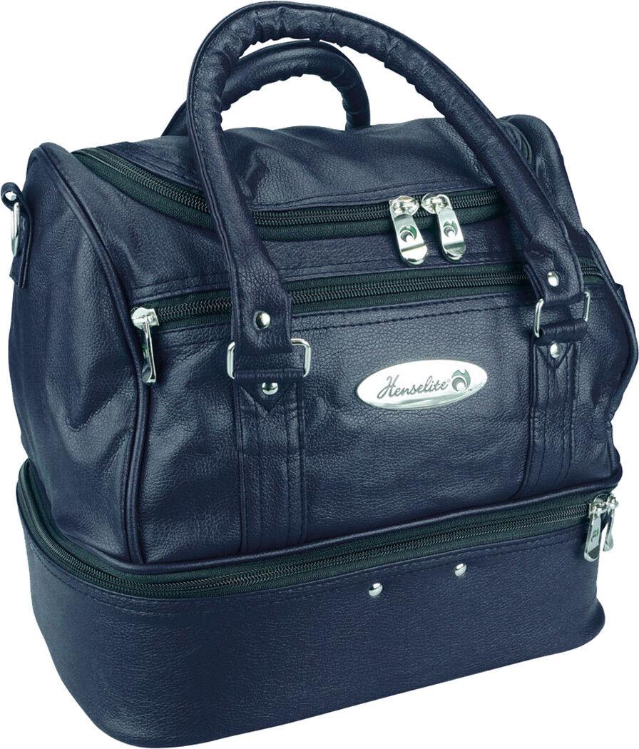 Henselite Sydney Bowls Bag New