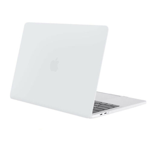 Macbook Pro 13 Touch Bar 2017// Air 13 Retina 13 Laptop Funda Case+Keyboard Cover