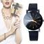 Men-Women-Leather-Stainless-Steel-Sports-Watch-Fashion-Analog-Quartz-Wrist-Watch thumbnail 4