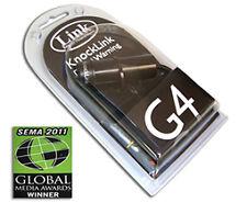 Enlace knocklink G4 - #G4KNL Motor Knock detección de luz