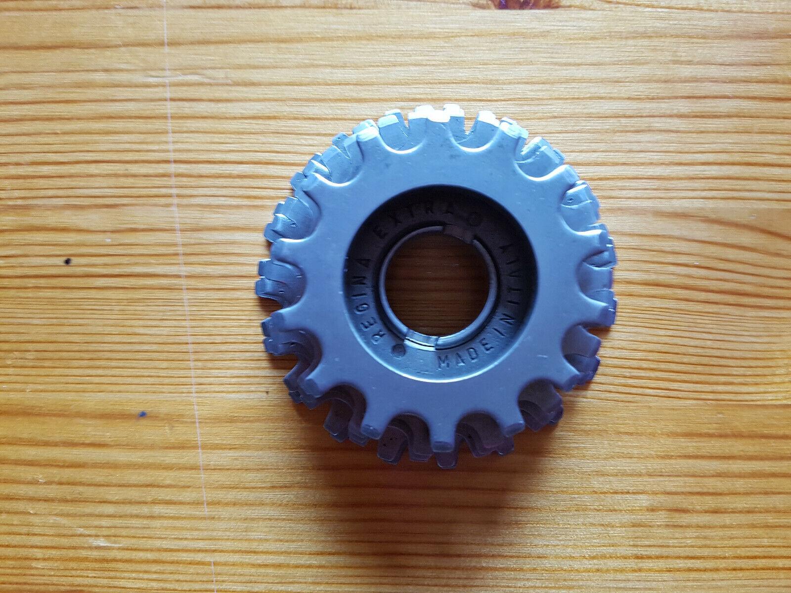 Ritzelpaket Campagnolo  Regina Extra , 6-fach, 14-19  | | | Erste Qualität  f15632
