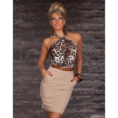 e5e0f2cb 811572068 pexi64. meget pen kjole som avbildet + belte i str s m selges av pexi64  fra haugesund ...
