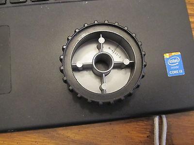 G I Joe ARAH vintage piece//part Cobra Python Stun Tire /& Hub NO CAP