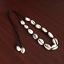 Boho Plage Bohème Coquillage Pendentif Chaîne Collier Tour de Cou Fashion Jewelry Gift