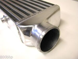 Universal-Front-Mount-Intercooler-FMIC-550x140x65-Core-57mm-Inlet-Outlet-2-25-034