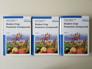 MODERN CROP PROTECTION COMPOUNDS PDF DOWNLOAD