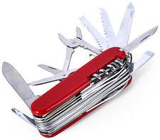 Multipurpose Pocket Knife Coltello multifunzionale