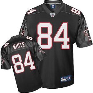 edb406bab769b La imagen se está cargando NFL-Roddy-Blanco-Atlanta-Falcons-Camiseta-De- Futbol-
