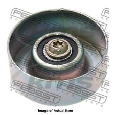 Febest Pulley Idler For Mitsubishi 1345A078