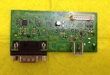 "Board AWW1088 Para Pioneer PDP-436SXE 43"" TV de plasma"