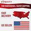 thumbnail 2 - GATES HIGH PERFORMANCE DRIVE BELT FOR POLARIS RANGER XP 900 2013 2014 2015 2016