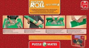 Jumbo-Puzzle-Mates-Puzzle-and-Roll-up-to-3000-Pieces