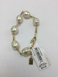 Lauren-Ralph-Lauren-Pearls-Rock-Organic-Pearl-Bracelet-400