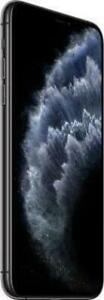 iPhone 11 Pro 256 GB Space-Grey Unlocked -- Our phones come to you :) City of Toronto Toronto (GTA) Preview