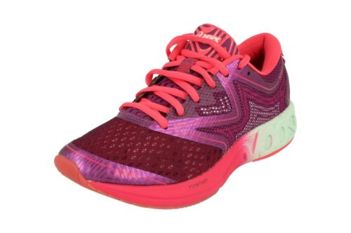 Asics Noosa Zapatillas T772n Ff Running 3367 Mujer 0drqB0Fwx
