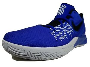 Nike Kyrie Irving Flytrap 2 Basketball