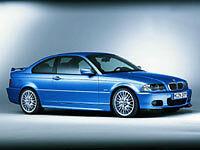 Chiptuning OBD BMW 3er 320d 2.0d E46