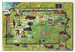 Details about Pennsylvania, The Keystone State, Philadelphia, Pittsburgh, on beaver village map, itasca village map, laurel village map, keystone ski trails, gulfstream village map, keystone ski area, keystone co summer, mountain village co map, princeton village map, keystone colorado mapquest, milton village map, north coast village map, sheridan village map, ward village map, madison village map, breckenridge village map, keystone west virginia, lakeside village map, keystone lodge, keystone snowboarding,