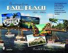 Greetings from Palm Beach, Florida, 1900-1960s by Donald D. Spencer (Paperback, 2009)