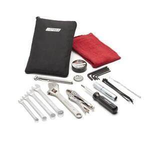 Set-of-Tools-Metric-Original-Yamaha