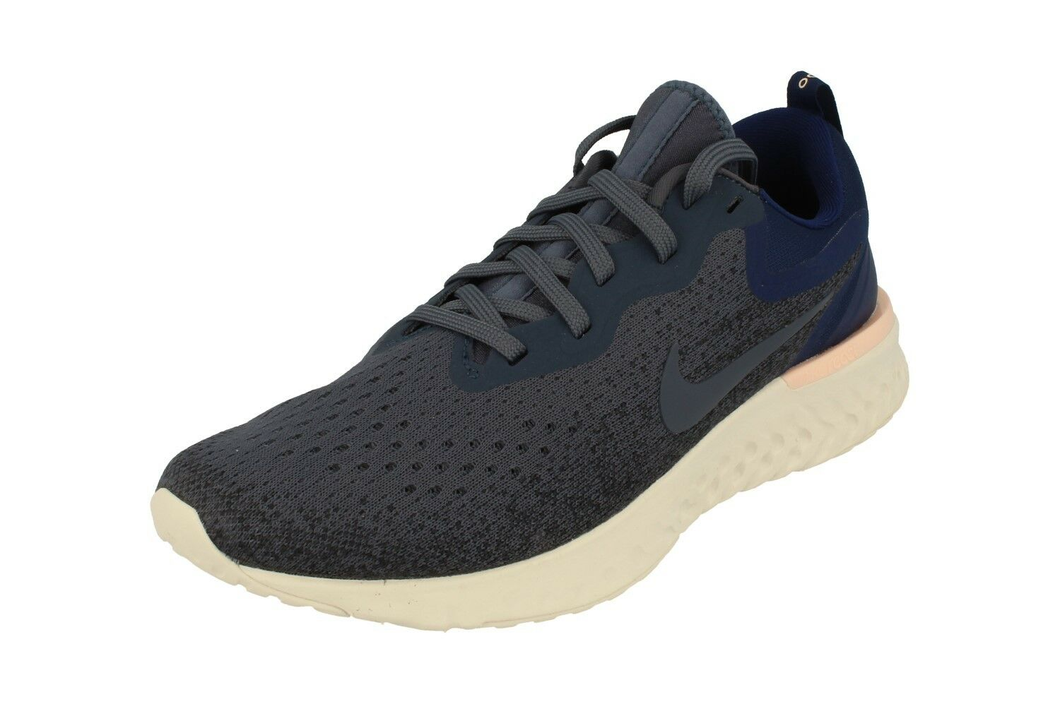 Nike Odyssey React Mens Running Trainers Ao9819 Sneakers shoes 403