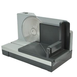 ritter e 18 multischneider brotschneidemaschine. Black Bedroom Furniture Sets. Home Design Ideas