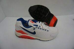 promo code 8c00f 0ac5c Image is loading Nike-air-max-180-em-running-shoes-size-
