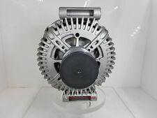 Lichtmaschine ORIGINAL VALEO NEU Chrysler 300 C Touring - 300 C 180A