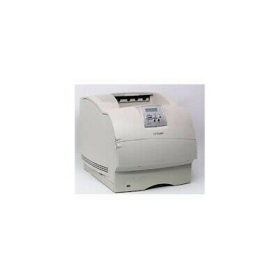 LEXMARK T630N DRIVER WINDOWS XP