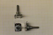 13 Stück DDR RFT Potentiometer Trimm-Poti 22K 1 22kOhm linear #1KV22
